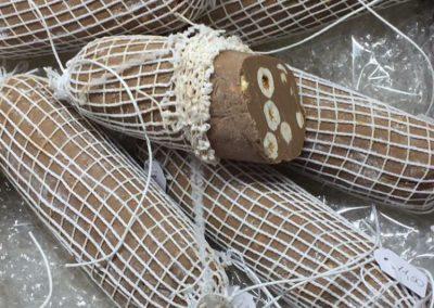 foto-dolci-tradizionali-03